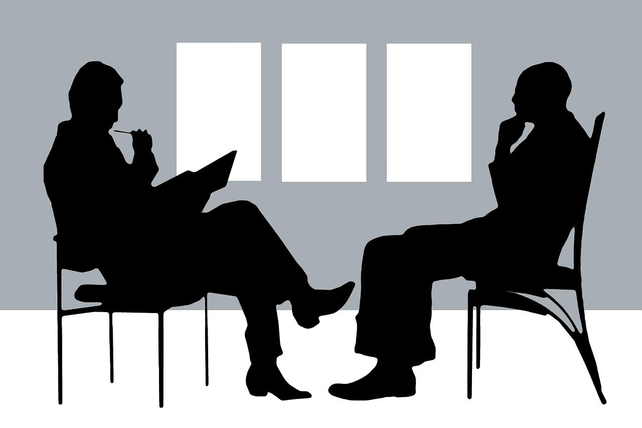 מפגש ייעוץ