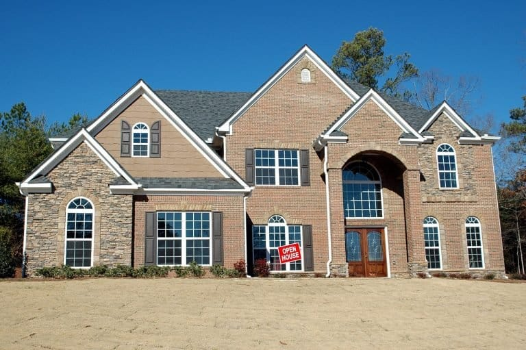 בית למכירה