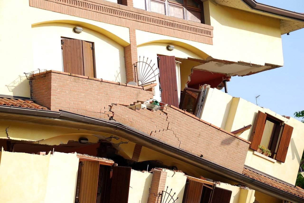 האם כדאי לרכוש ביטוח נגד רעידות אדמה